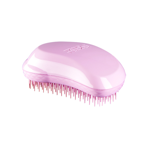 Расческа Fine&Fragile Pink Dawn | Tangle Teezer