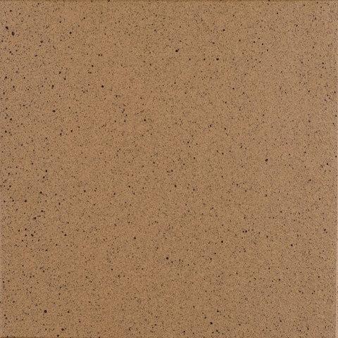 Pavimento/floor Tile Rubi пол 30х30см бежевый