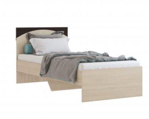 Кровать ЕВА Кр088.0_90