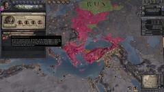 Crusader Kings II : Legacy of Rome (для ПК, цифровой ключ)