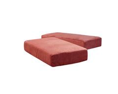 Энтер подушка