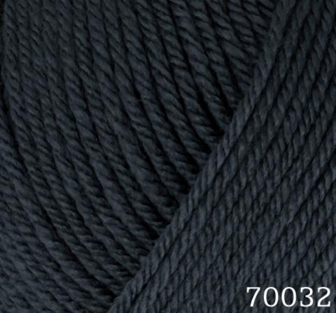 Купить Пряжа Himalaya Everyday Код цвета 70032 | Интернет-магазин пряжи «Пряха»