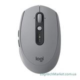 LOGITECH_M590_Grey_Tonal-1.jpg