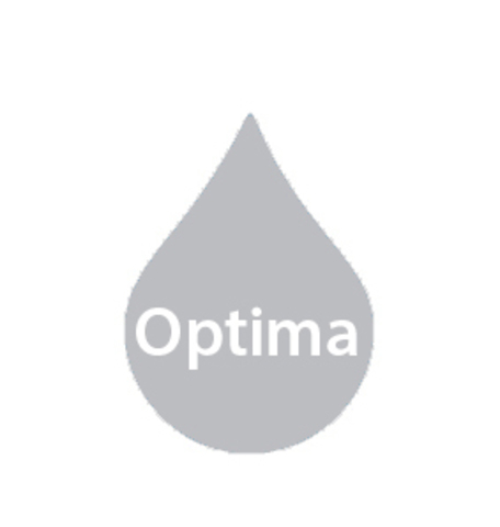 Пигментные чернила Optima для Epson Light Light Black 250 мл