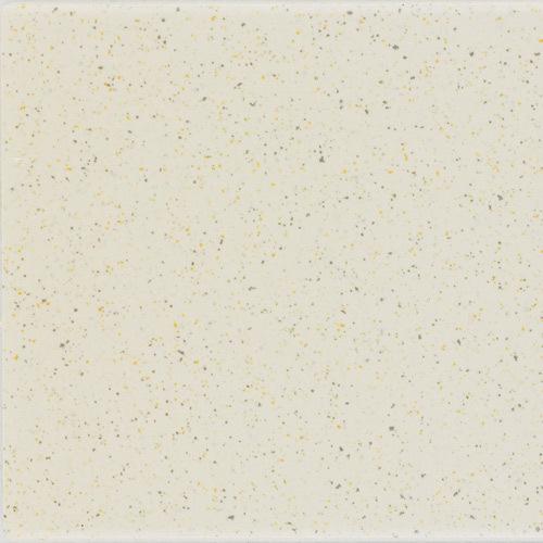 Argelith 310 white 198x98x18