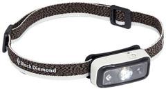 Фонарь налобный Black Diamond Spot Lite 160 Aluminum