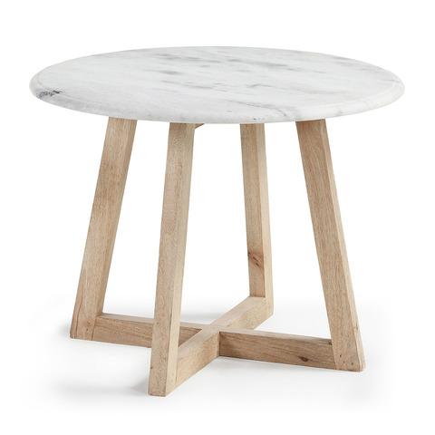 Столик Hella