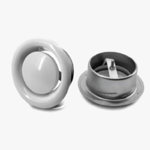 DVS-P / DVS . Диффузоры приточные/вытяжные металлические Анемостат Airone DVS 200  вытяжной стальной fe5298144a6ab6a8fa7d7d9ce4d62acc.png