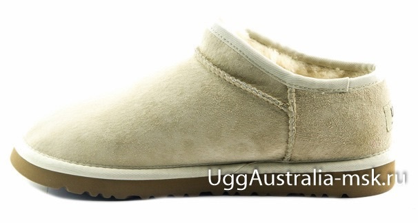 UGG Tasman Sand