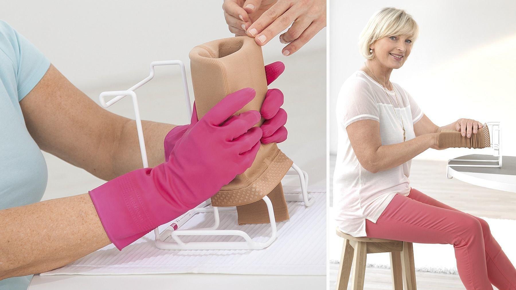 Аксессуары Вспомогательное приспособление medi Arm Butler - для рукавов csm_medi-butler-arm-donning-aid-compression-stockings-arm-m-74938_019d24853c.jpg