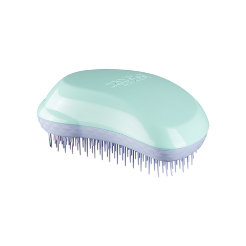 Расческа Fine&Fragile Mint Violet | Tangle Teezer