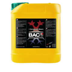 Минеральное удобрение 1 Component Bloom от B.A.C.