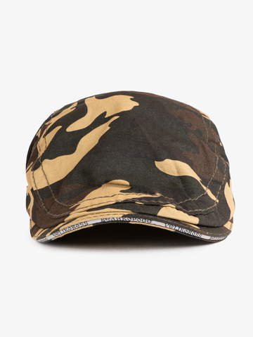 """Camouflage cap Rostov  """"Syrian special operation"""""""