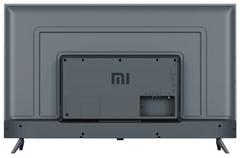 Телевизор Xiaomi Mi TV 4S 43 T2 Global 42.5