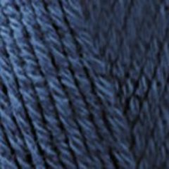 224 (Синий джинс)