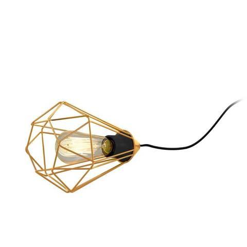 Настольная лампа Eglo TARBES 43685