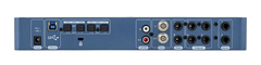 PRESONUS STUDIO192 MOBILE Аудиоинтерфейс