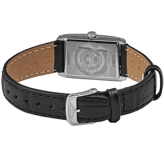 Часы наручные Longines L5.255.0.57.0
