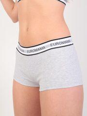 Euromama/Евромама. Трусы-шорты хлопковые с широкой резинкой вид 2