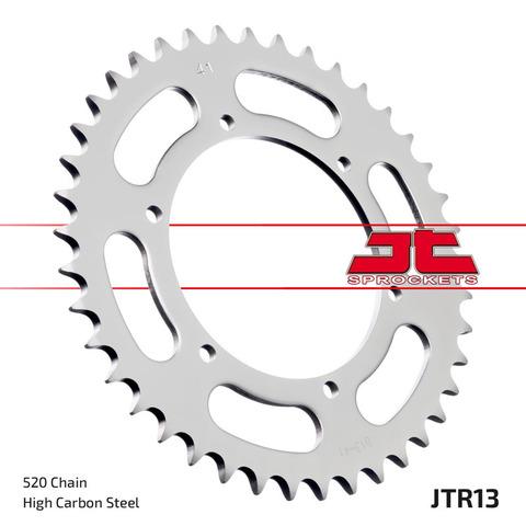 Звезда JTR13.40