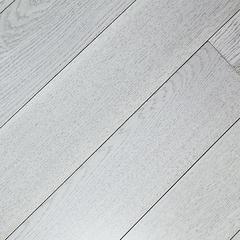 Инженерная доска HofParkett коллекция Alpen Дуб Mont Blanc