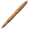 Pierre Cardin Progress - Brown, ручка-роллер, M