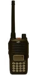 Рация Связь Р-51 UHF 400 - 470 МГц