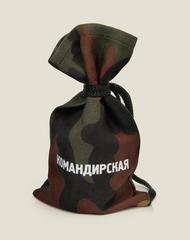 Рюмка «Командирская», фото 3