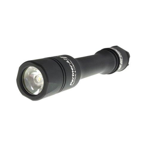Тактический фонарь Armytek Partner A2 v3 XP-L (белый свет)