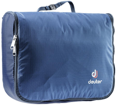 Косметичка Deuter Wash Center Lite I Midnight/Navy