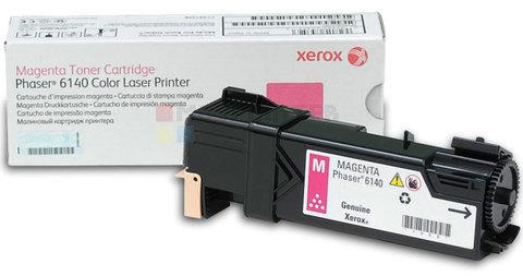 Xerox 106R01482