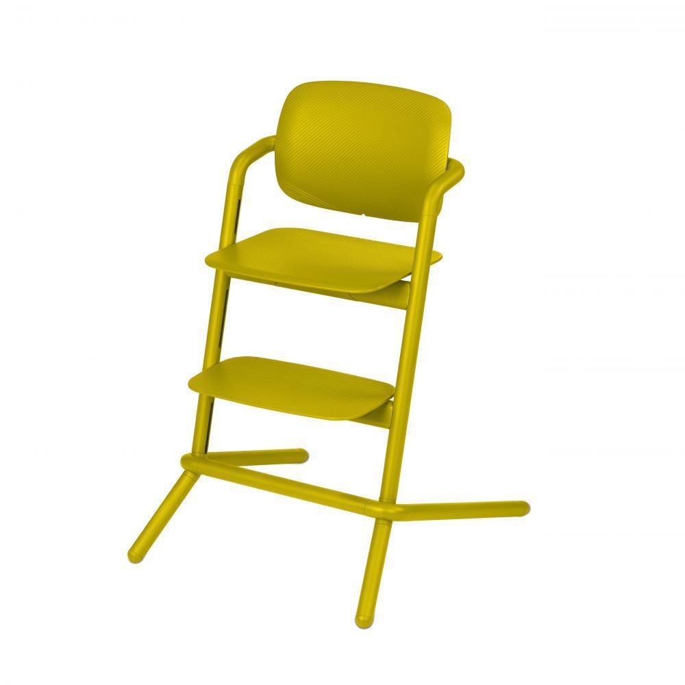 Cybex стульчик LEMO на заказ