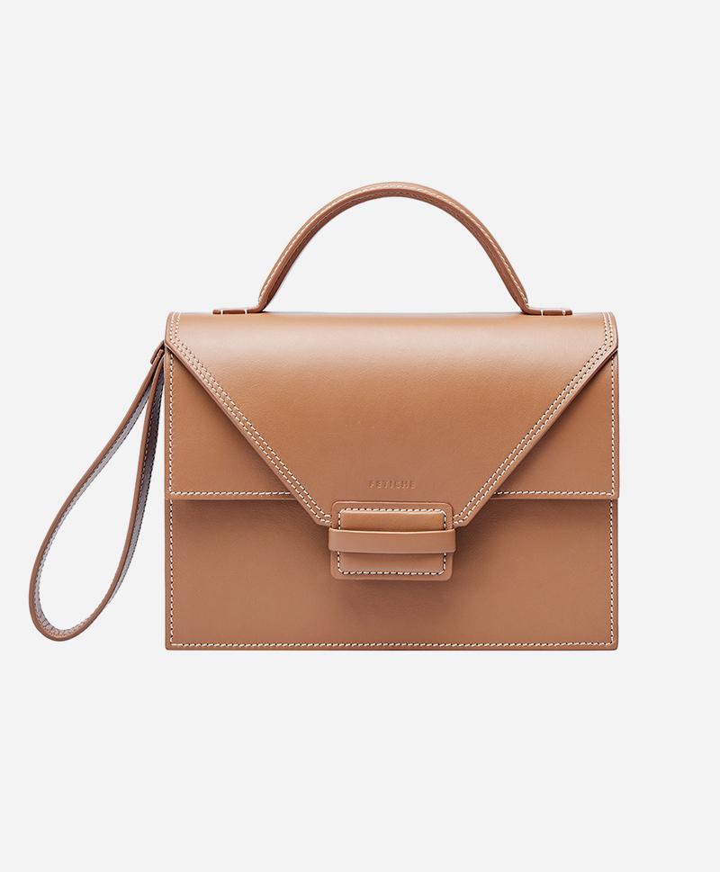 сумка-2