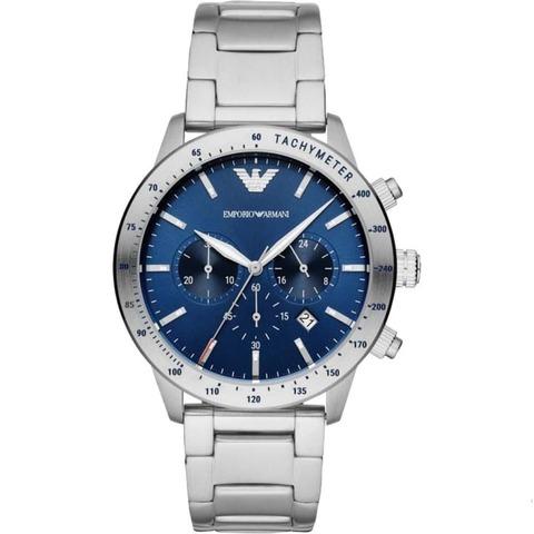 Часы Emporio Armani AR11306