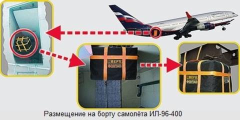 Локализатор взрыва  «ФОНТАН – 3»