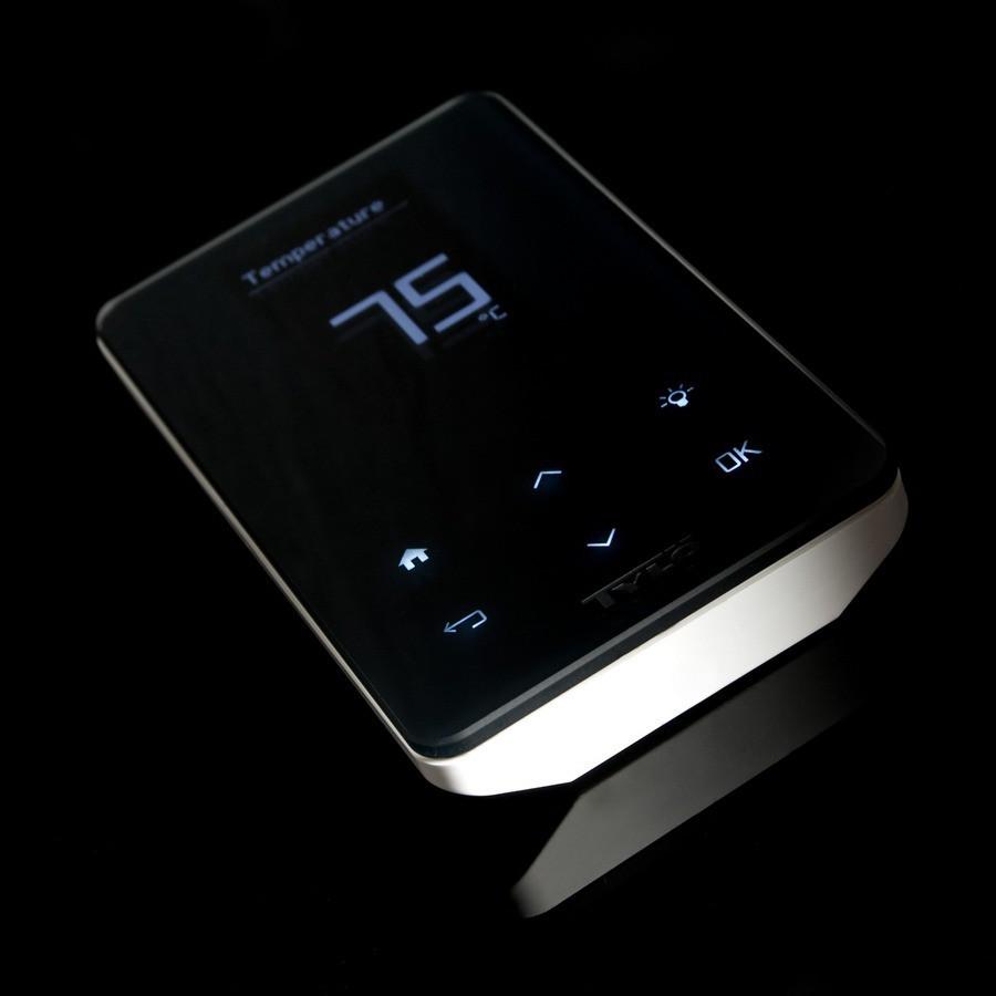 Пульт управления Tylo h1, фото 2
