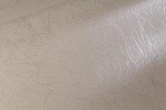 Искусственная кожа Sprinter (Спринтер) 2247