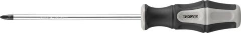 SDP1150 Отвертка стержневая крестовая, PH1x150 мм