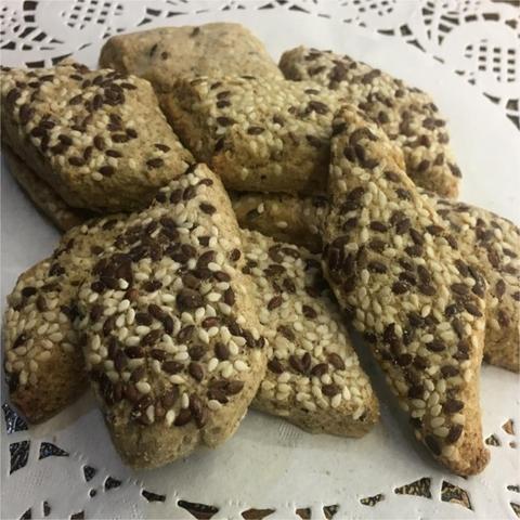 Печенье Любительское 1 кг