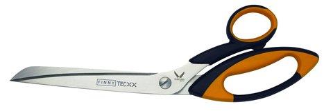 Ножницы для стекловолокна SCI-CG10HD 10
