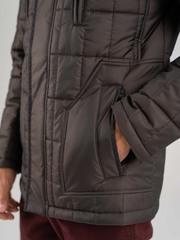 Куртка 2066 Briggs