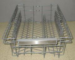 Корзина верхняя посудомоечной машины  Kupersberg, Beko 1799103000