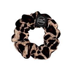 invisibobble Резинка-браслет для волос SPRUNCHIE Purrfection