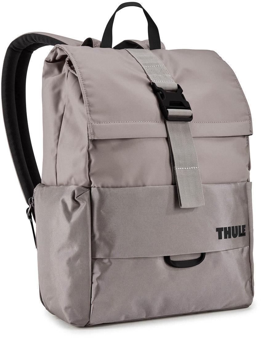 Городские рюкзаки Thule Рюкзак Thule Departer Backpack 23L 3204184.jpg