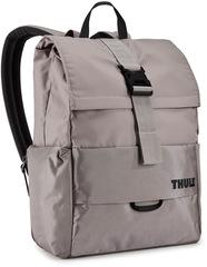 Рюкзак Thule Departer Backpack 23L