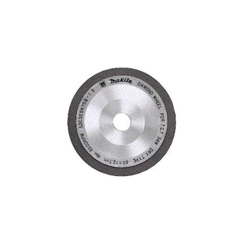 Алмазный заточной диск для 9803 #600