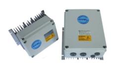 Контроллер скорости вращения FAE VRTS8BADPL55
