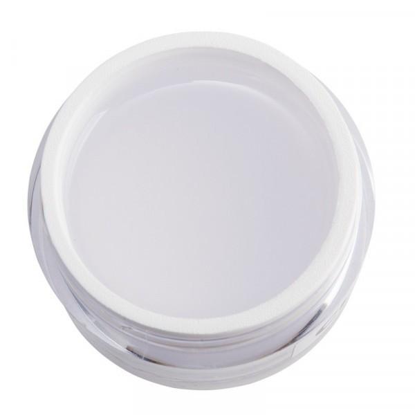 Гель однофазный COSMOPROFI Clear 50г
