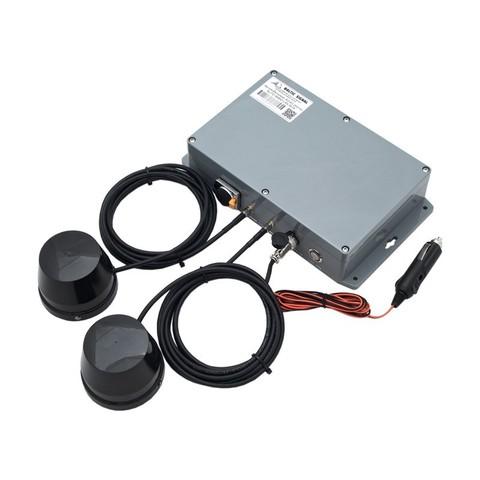 Автомобильный 3G/4G-роутер AUTO LAN BOX