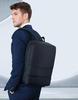 Рюкзак  ARCTIC HUNTER B00360 Черный